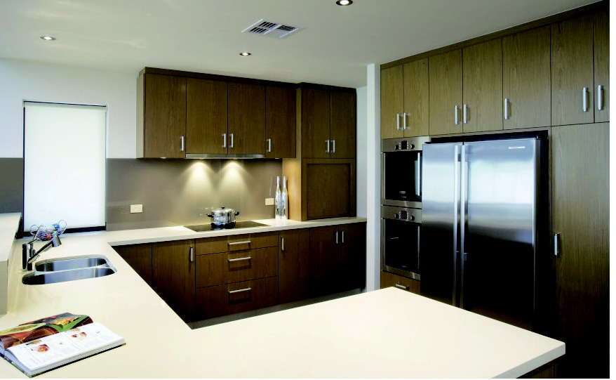 Hot-Sale_Apartment-Kitchen