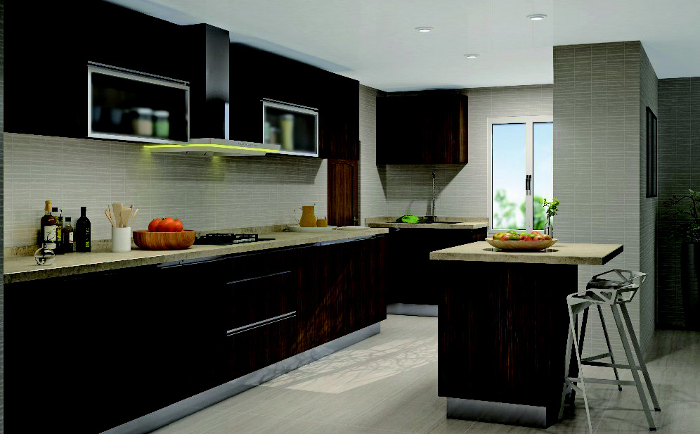 Veneer-Kitchen_Cabinet