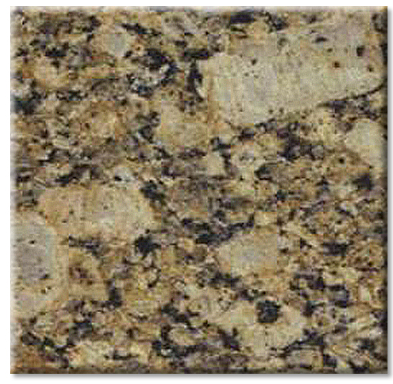 Hospitality Finishes - Granite