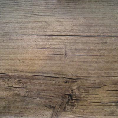 Wood Series