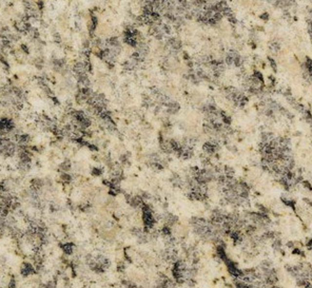 Granite | Tiger Yellow - A |by Hospitality Finishes