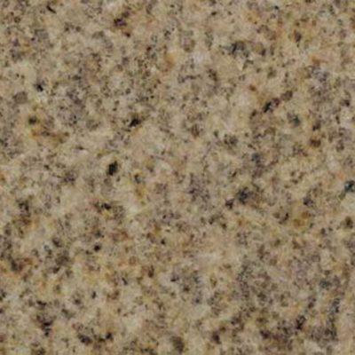 Granite | Yellow Rusty - B |by Hospitality Finishes
