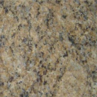 Granite | Giallo Venenziano |by Hospitality Finishes