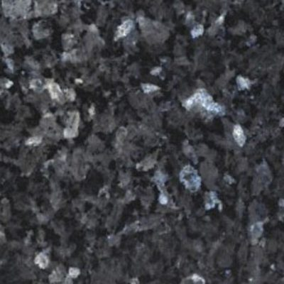 Granite | Blue Pearl |by Hospitality Finishes