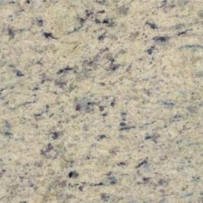 Granite | Giallo-SF-Real |by Hospitality Finishes