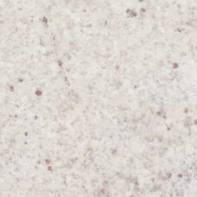 Granite | Kashmir White |by Hospitality Finishes
