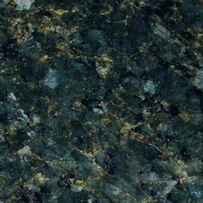 Granite | Ubatuba |by Hospitality Finishes