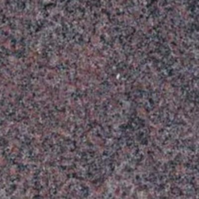 Granite | Paradiso |by Hospitality Finishes