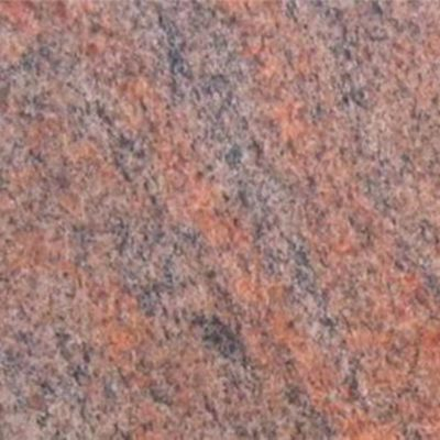 Granite | Multi-Color |by Hospitality Finishes