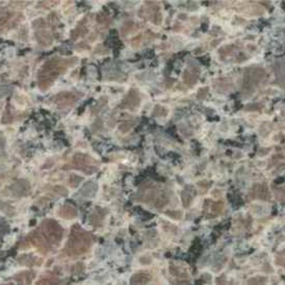 Granite | Caledonia |by Hospitality Finishes
