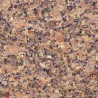 Granite | Carioca Gold |by Hospitality Finishes