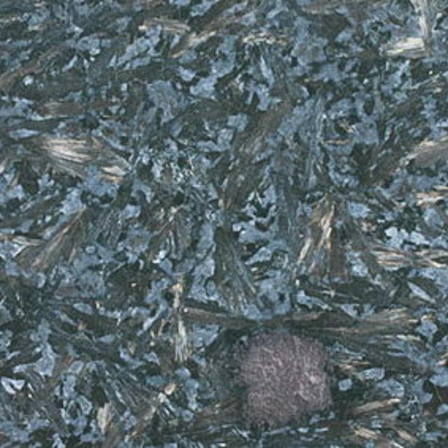Granite | Night Rose |by Hospitality Finishes