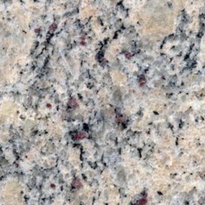Granite | Samoa |by Hospitality Finishes