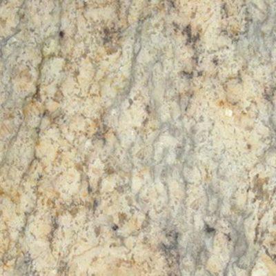 Granite | Diamond Flower |by Hospitality Finishes