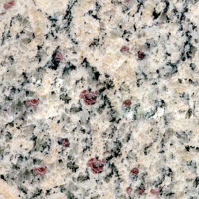 Granite | Santa Cecilia |by Hospitality Finishes