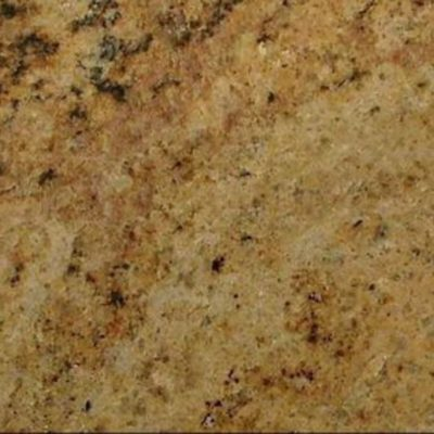 Granite   Madura Gold  by Hospitality Finishes