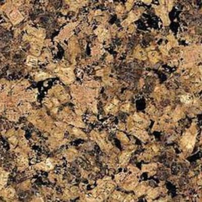 Granite | Desert Brown |by Hospitality Finishes