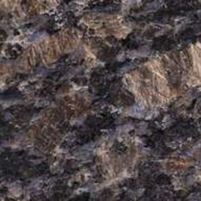 Granite | Saphire Brown |by Hospitality Finishes