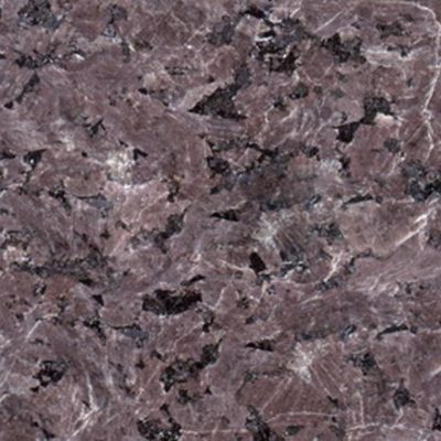 Granite   Lilla Gerais  by Hospitality Finishes
