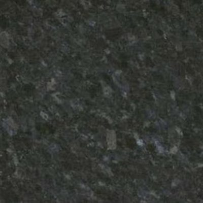 Granite | Black Pearl |by Hospitality Finishes