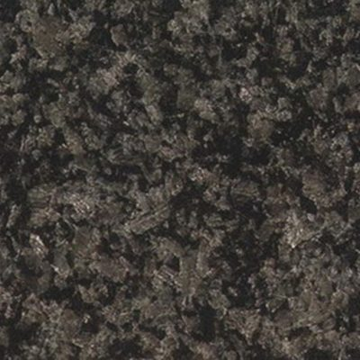 Granite | Africa Black |by Hospitality Finishes