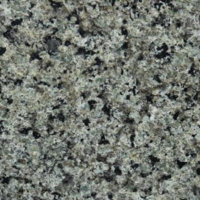 Granite | Panxi Blue |by Hospitality Finishes