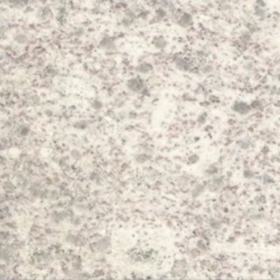 Granite | Pearl White |by Hospitality Finishes