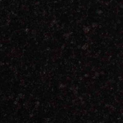 Granite | Dye Black |by Hospitality Finishes