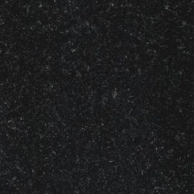 Granite | China Black |by Hospitality Finishes