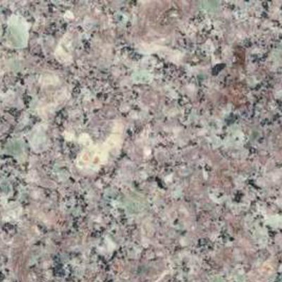 Granite | Almond Pink |by Hospitality Finishes