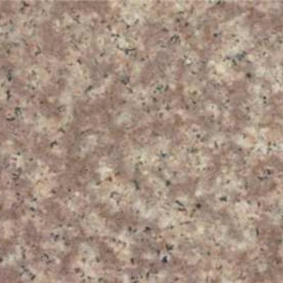 Granite | Clove Pink |by Hospitality Finishes
