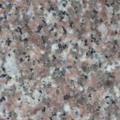 Granite | Coastal Pink |by Hospitality Finishes