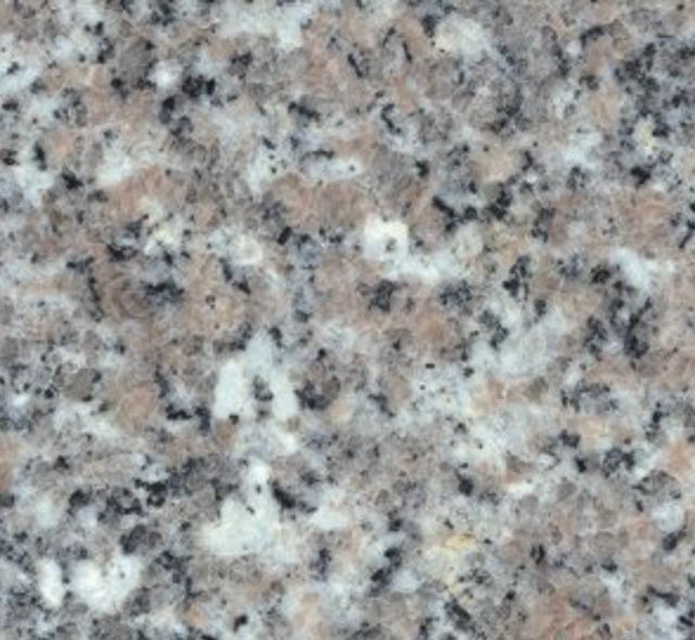 Granite | Autumn Pink |by Hospitality Finishes