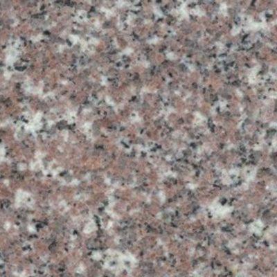 Granite | Dark Pink |by Hospitality Finishes