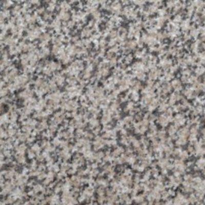Granite | Rustic Brown |by Hospitality Finishes