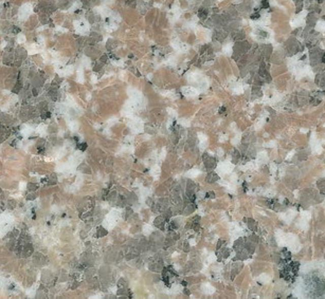 Granite | Antique Brown |by Hospitality Finishes