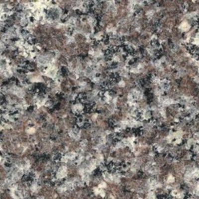 Granite | Elegant Brown |by Hospitality Finishes