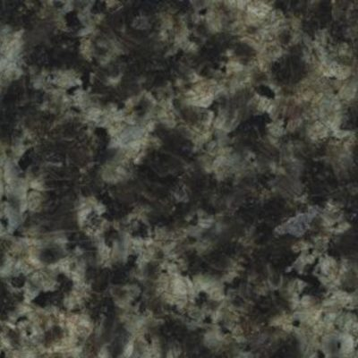 Granite | China Green |by Hospitality Finishes