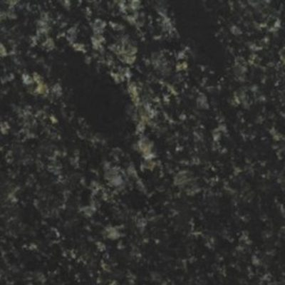 Granite | Butterfly Green - A |by Hospitality Finishes