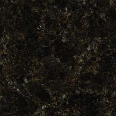Granite | Butterfly Green - B |by Hospitality Finishes