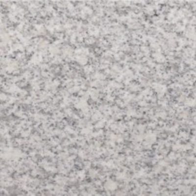 Granite | Rose Gray |by Hospitality Finishes