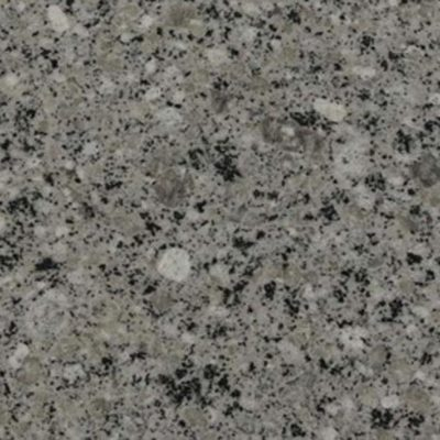 Granite | Sapphire |by Hospitality Finishes