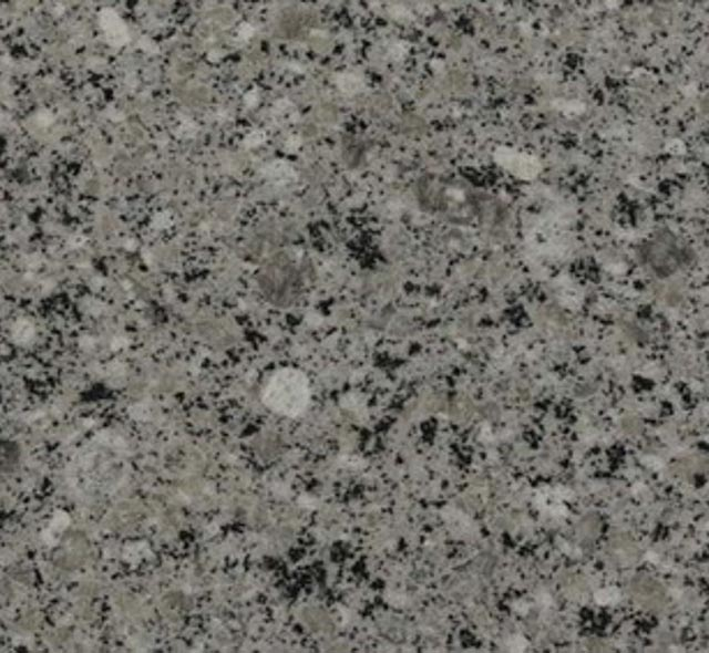 Granite   Sapphire  by Hospitality Finishes