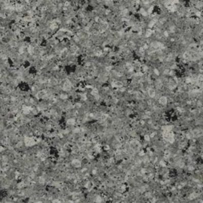 Granite | Pearl Brchia |by Hospitality Finishes