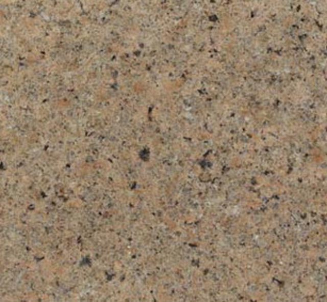 Granite | Shining Red |by Hospitality Finishes