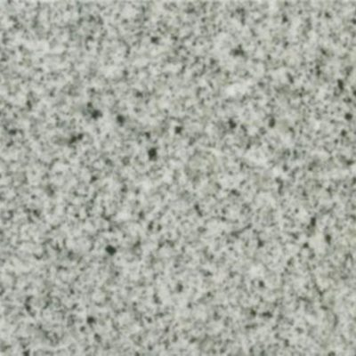 Granite | Mystic Gray - B |by Hospitality Finishes