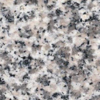 Granite | Dark Gray |by Hospitality Finishes