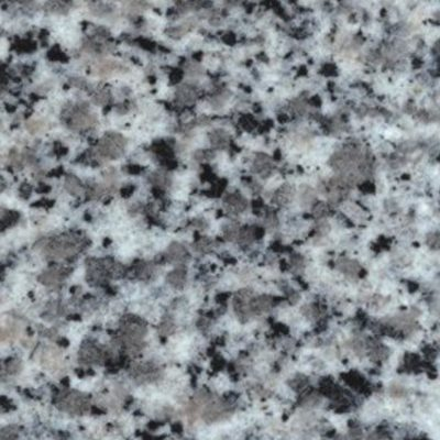 Granite | Eastern Gray |by Hospitality Finishes