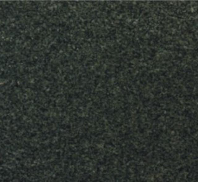 Granite | Sesame Gray - A |by Hospitality Finishes