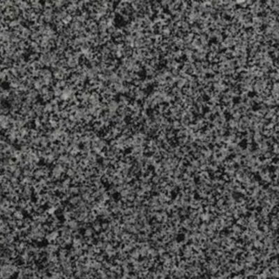 Granite | Sesame Gray - B |by Hospitality Finishes